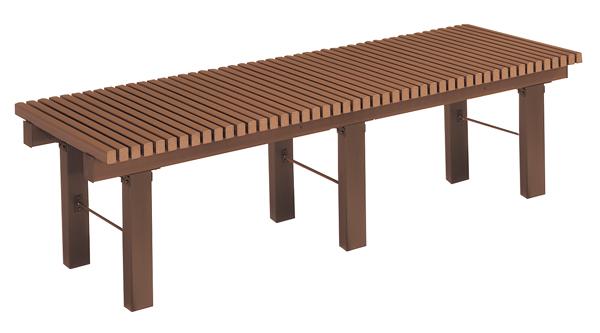 タキロン ぬれ縁 縁会600型 神茶 600×1350mm