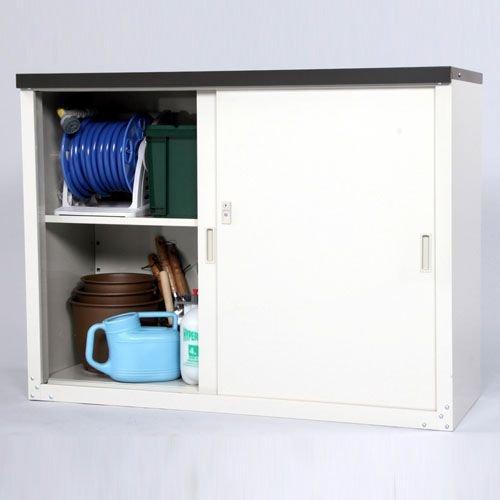 家庭用収納庫 HS-1292