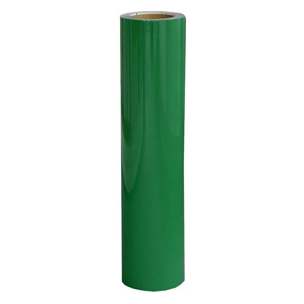 【送料無料】アサヒペン ペンカル 500mmX25M PC009緑