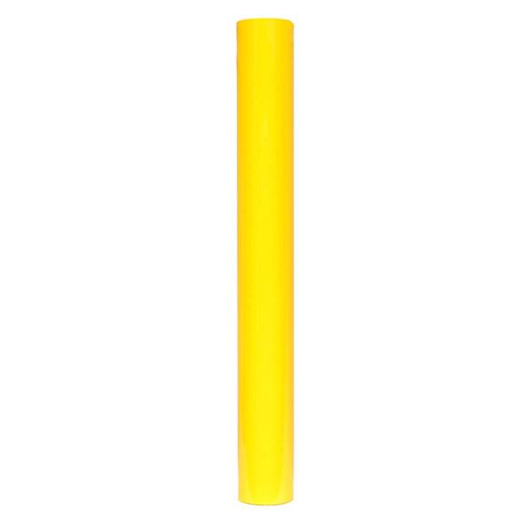 アサヒペン ペンカル 1000mmX25M PC106黄色