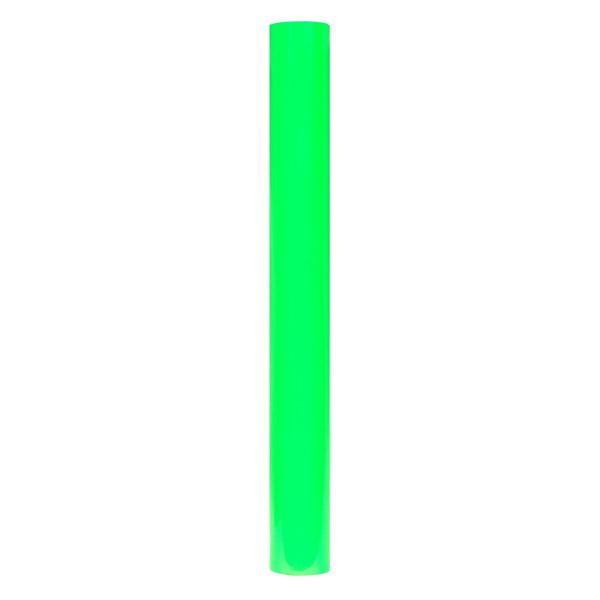 【送料無料】アサヒペン ペンカル 1000mmX25M PC108黄緑