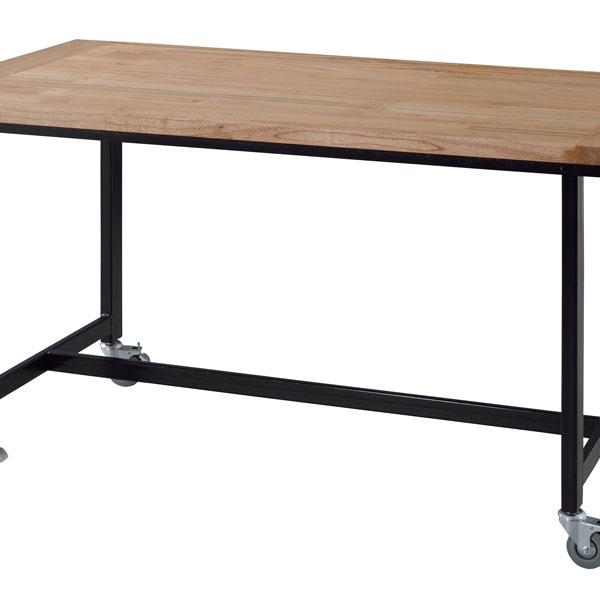 東谷 ダイニングテーブル GUY-672