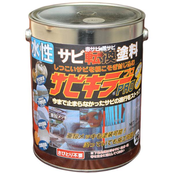 BAN-ZI サビキラーPRO 4kg
