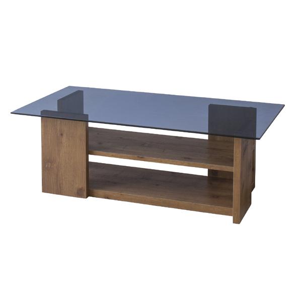 東谷 テーブル SO-100NA