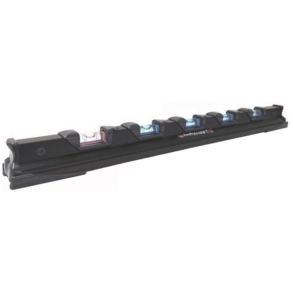 KOD ノンスリップ排水勾配器 GEK060-R3