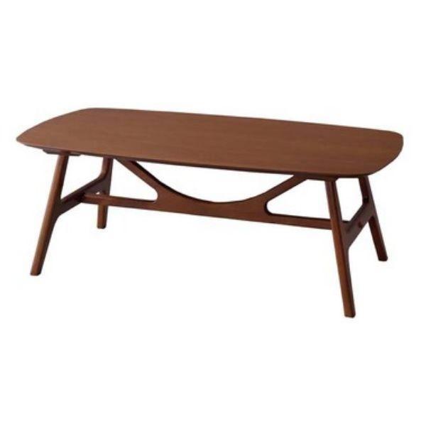 東谷 センターテーブル VET-628