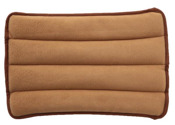 富士商 ホット スチームパッド 無料 F7946 20×30cm 正規品スーパーSALE×店内全品キャンペーン Lサイズ