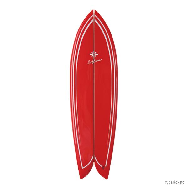 サーフバーナー 高品質 お香 香立 定番 香炉 ギフト対応 のし対応無料 BURNER 香立て SURF メッセージカード無料 あす楽 ジェフリーズベイ