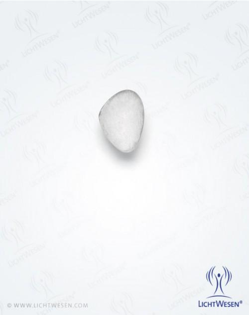 リヒトウェーゼン ジュエリー マルチ ジルコン用のハンガー シルバー925 ( LichtWesen リヒトウェーゼン リヒトヴェーゼン ジュエリー ) LW-AP02 日本国内正規品