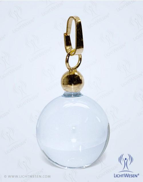 リヒトウェーゼン 大天使エネルギー ヨフィエル スフィア ( LichtWesen リヒトウェーゼン リヒトヴェーゼン 大天使 ) LW-K28 日本国内正規品