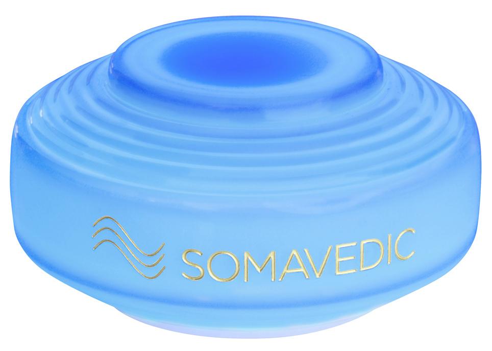 ソマヴェディック アトランティック SM-03 日本国内正規品 【 ソマヴェディック SOMAVEDIC パワーストーン オルゴナイト 】