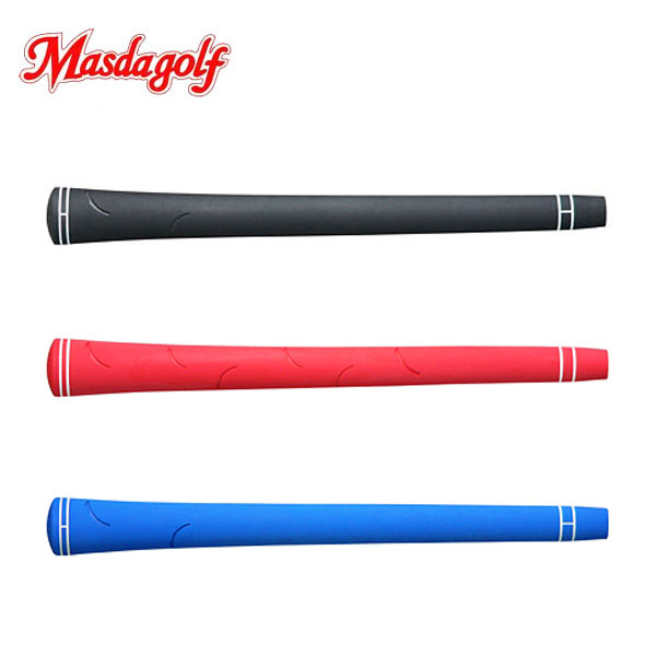 MASDA GOLF Mazda Golf grip slick fit 10P13oct13_b