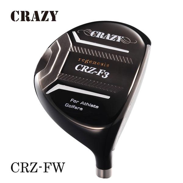 CRAZY クレイジー CRZ-FW