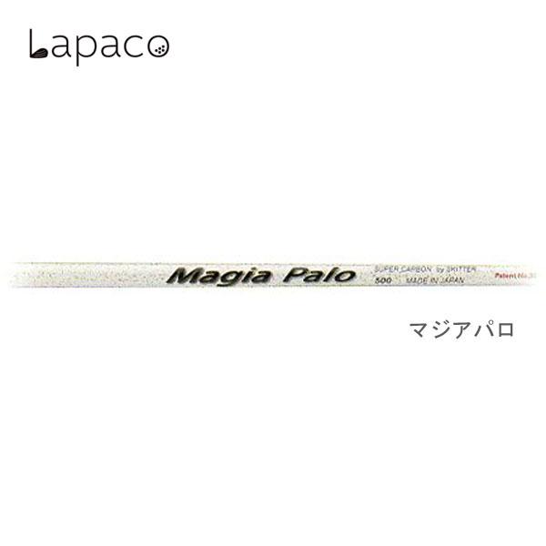 【ピン G400/Gシリーズ/G30 スリーブ装着シャフト】 Lapaco ラパコ SKITTER Wood Magia Palo スキッター マジアパロ