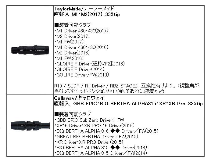 ☆ ☆ 石墨石墨设计旅游广告木材 TP 系列 10P01Oct16