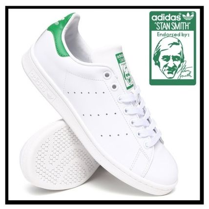Stan Smith Green For Women