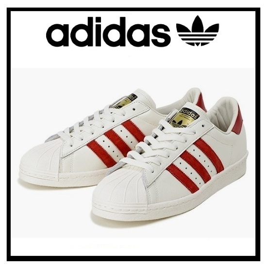 new arrival 2e48d a92f9 ... shopping endless trip rakuten global market adidas adidas originals superstar  80s vintage deluxe super star mens