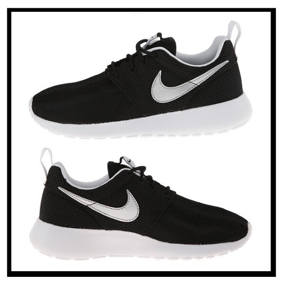 check out d2d7b fb36a NIKE ROSHE RUN A popular item and rare products are going to be received one  after another! I would like bookmark of our store by all means!