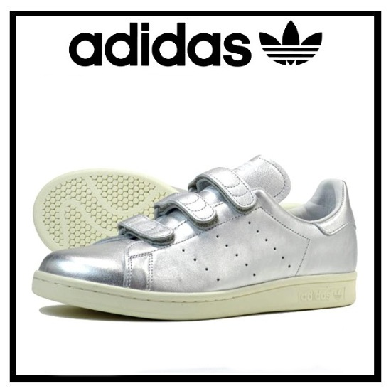 adidas nigo stan smith velcro