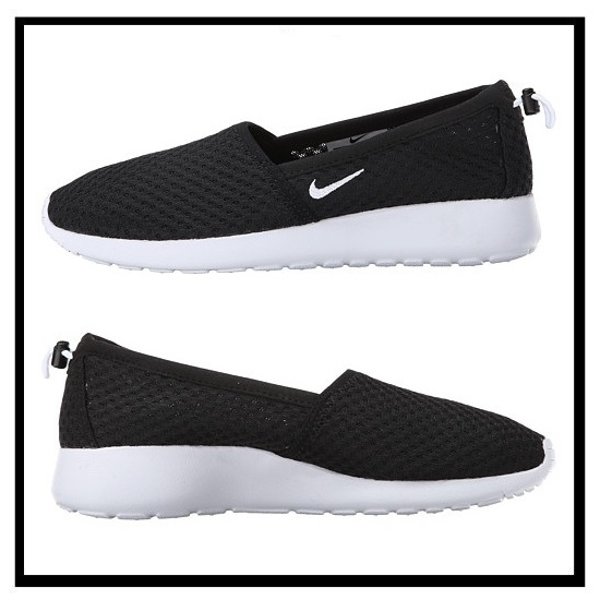 Nike Roshe One Slip-On store