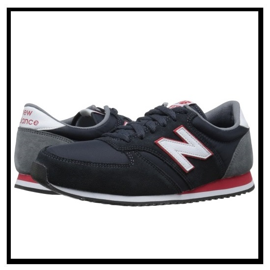 navy 420 new balance womens