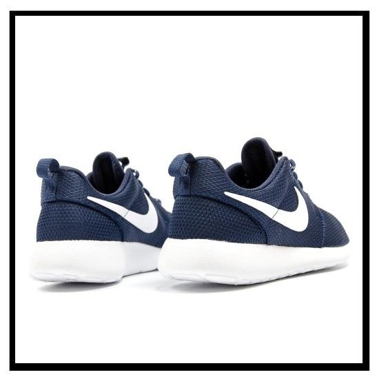 Zapatillas Nike De Descuento De Vacaciones Australia vB4iSLdG8o
