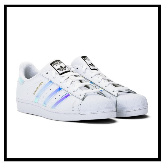 Cheap Superstar UP Shoes, Buy Adidas Superstar up Online Sale 2017