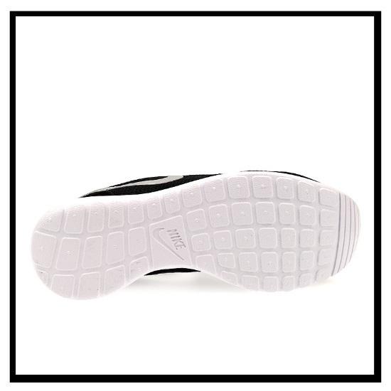 Nike Womens Esecuzione Abiti In Bianco E Nero Di Mercato 0MbKNrrDQ