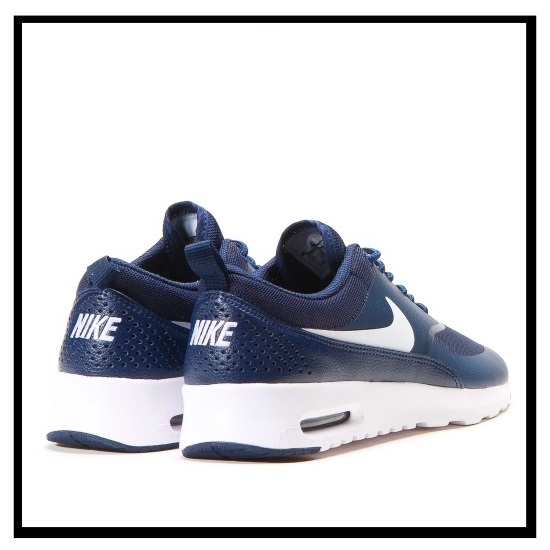 purchase cheap 7a521 36ad5 NIKE WOMENS AIR MAX THEA A popular item and rare products are going to be  received one after another! I would like bookmark of our store by all means!