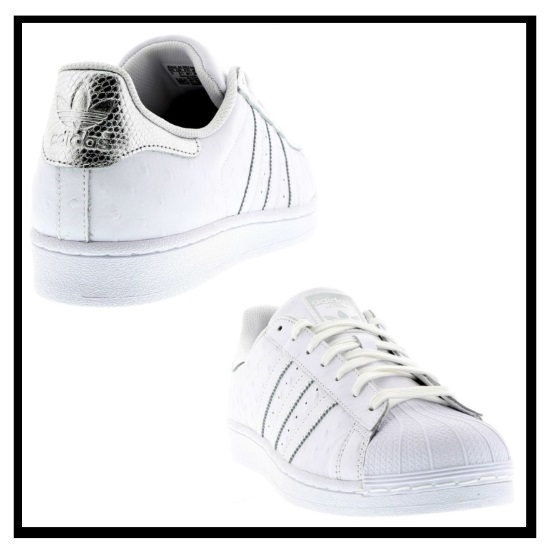 25bc533ba60 From adidas the sneakers of the extreme popularity item. It is one of the  central pillars of adidas along with STAN SMITH Of
