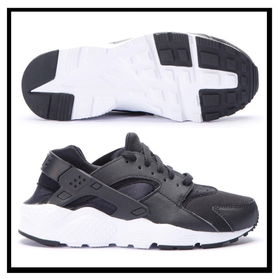 24d193d0e31 NIKE HUARACHE RUN (GS) A popular item and rare products are going to be  received one after another! I would like bookmark of our store by all means!
