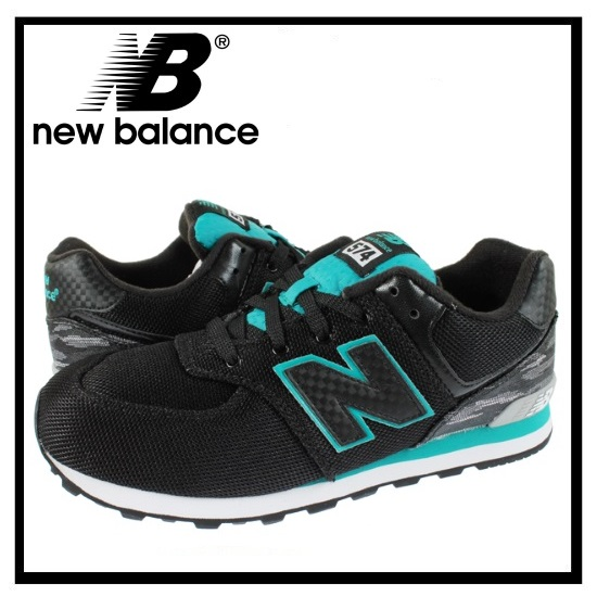90a61eca43ee5 Cheap new balance 574 green and black Buy Online >OFF70% Discounted