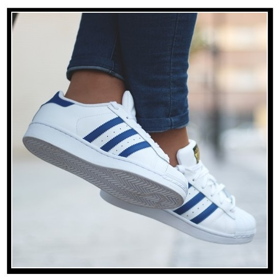 Shop Size 8.5 Cheap Adidas Superstar Online ZALANDO.CO.UK