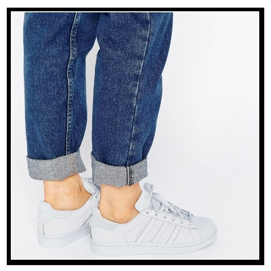 newest collection 2466c 59768 ... Rakuten shopping marathon adidas (Adidas) SUPERSTAR ADICOLOR (TONAL REF)  (superstar toe ...