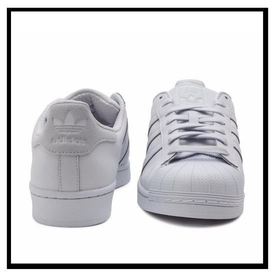 newest 6aca9 6e3e9 adidas (S80329) Is popular and rare products and will be in stock! Take a  look at our bookmark thank you!