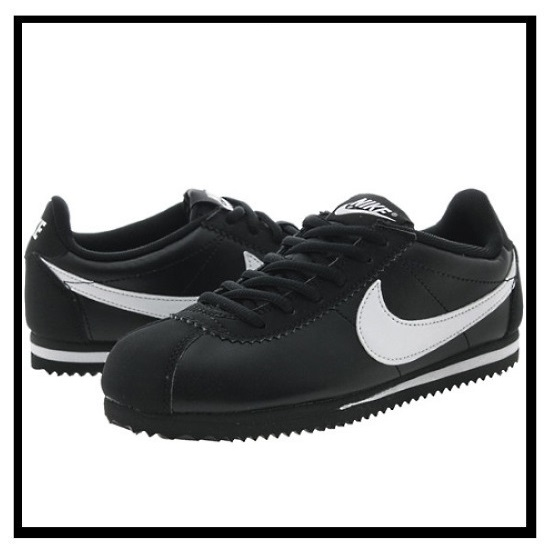 NIKE 749482 001. Is popular and rare products and will be in stock! Take a  look at our bookmark thank you!