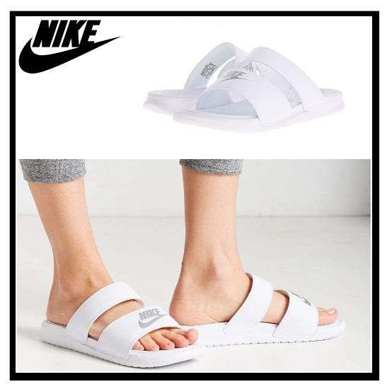 ccb74a6483a6 ... greece nike nike womens benassi duo ultra slide benassi duo ultra slide  womens healthy shower sandals