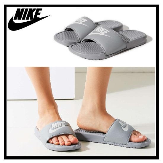 Nike Wmns Benassi Sandales Jdi LxgS4lkO