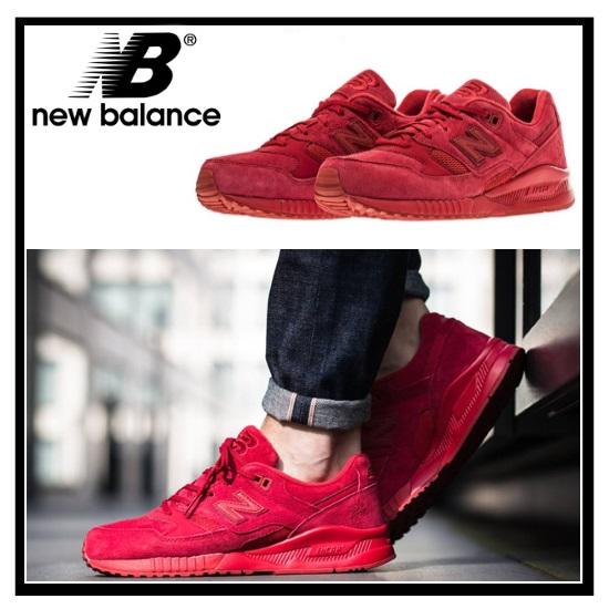 new balance m530ar