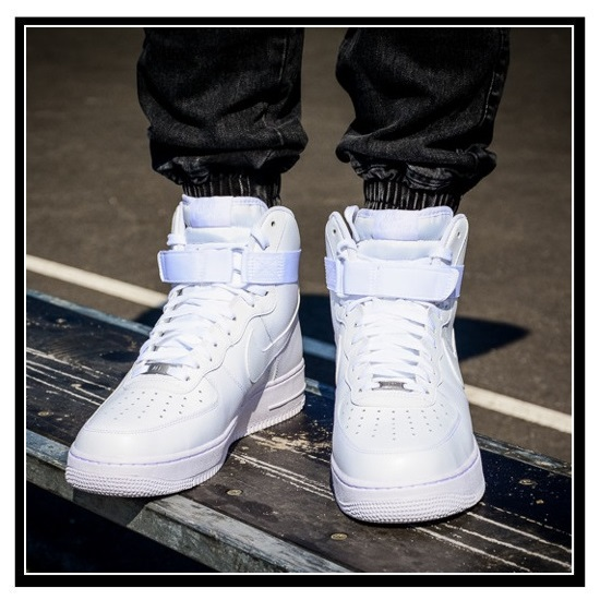 9c5511cfc84d Buy all white air force ones high   up to 52% Discounts