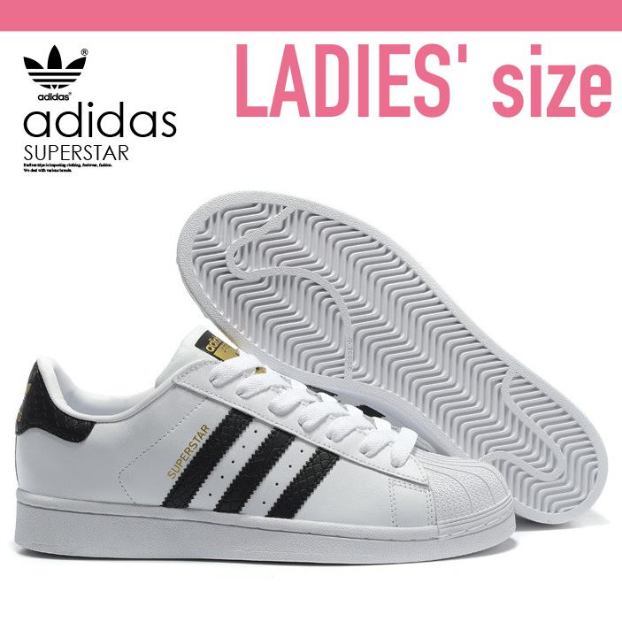 ENDLESS TRIP: adidas ORIGINALS (Adidas) SUPERSTAR (superstar