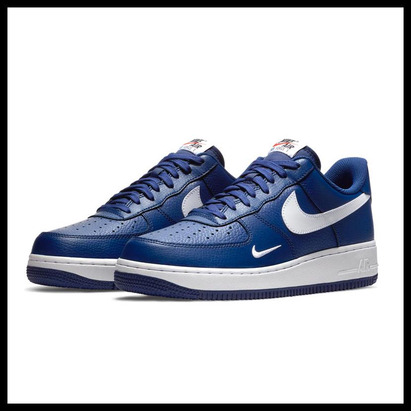 Nike Air Jordan Websites Cheap  c17c5f2dc2b2