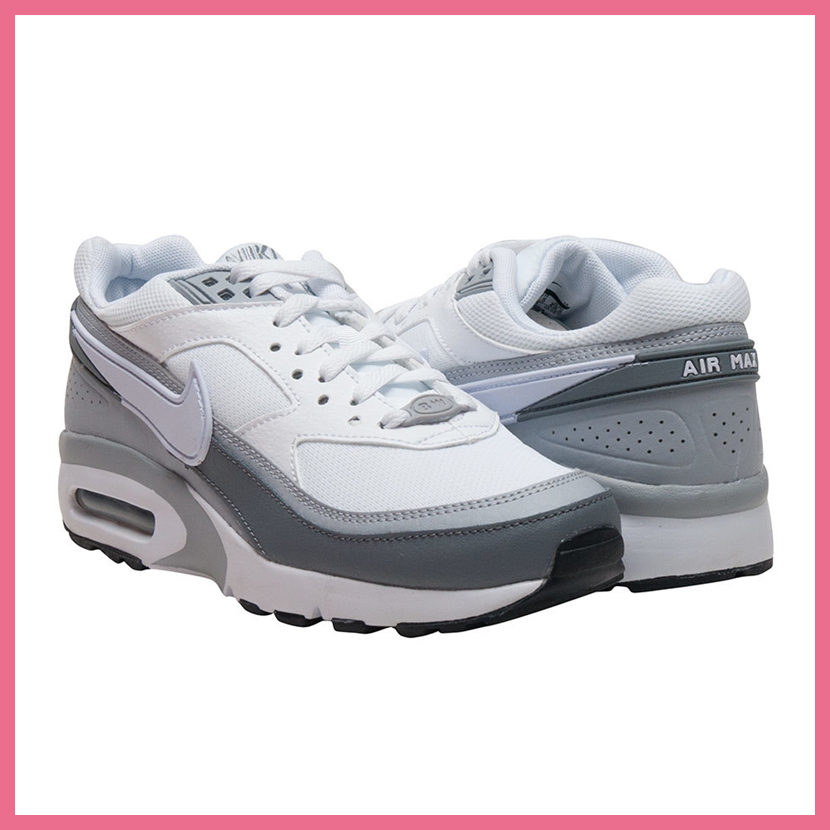 low cost air max bw gs 42c96 1a4a0