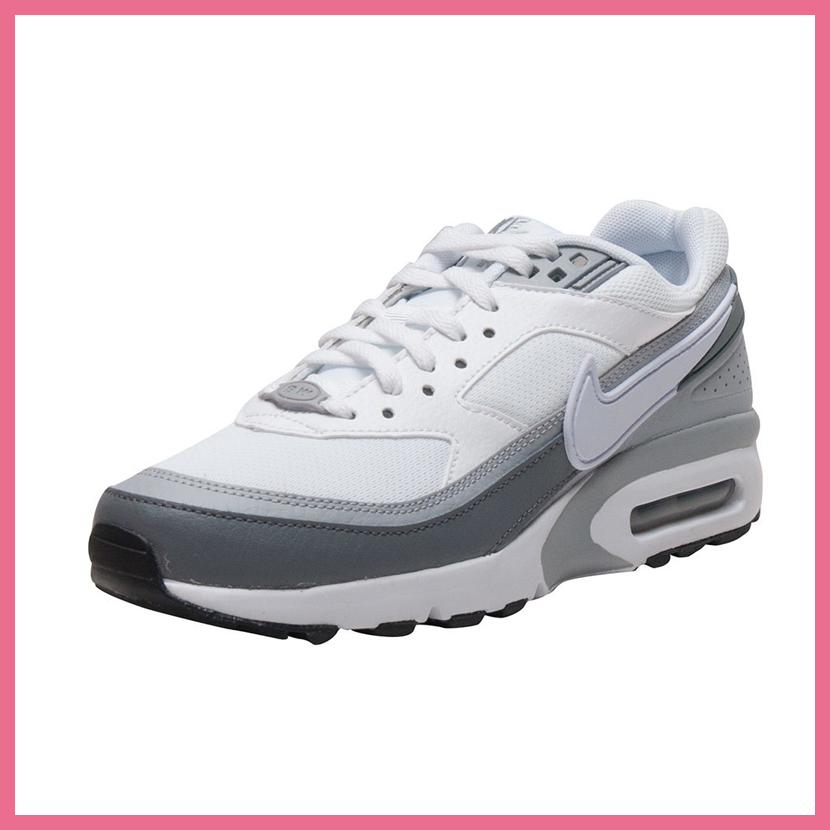 wholesale dealer 81369 a4fc1 ... grey black white older kids shoe jiun 2829 12de4 53cd7 where can i buy nike  nike air max bw gs air max bw kids model sneakers