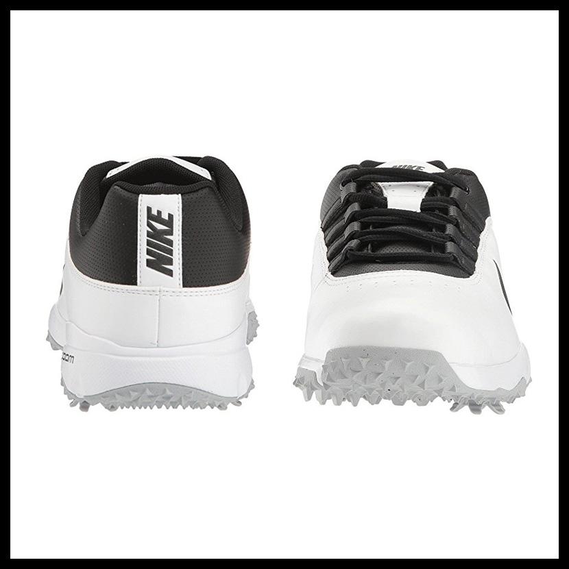 100% authentic 56c3a 003a0 ENDLESS TRIP  NIKE (Nike) AIR ZOOM RIVAL 5 (air zoom rival 5) MENS ...