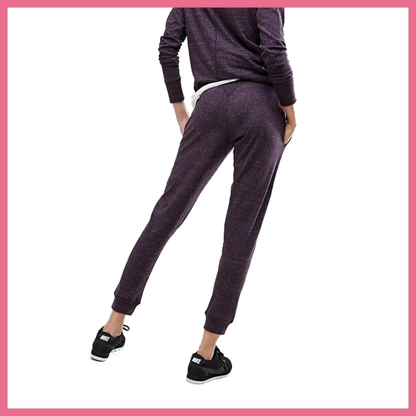 cee56fb379479 ENDLESS TRIP: Rakuten shopping marathon NIKE (Nike) WOMENS GYM ...