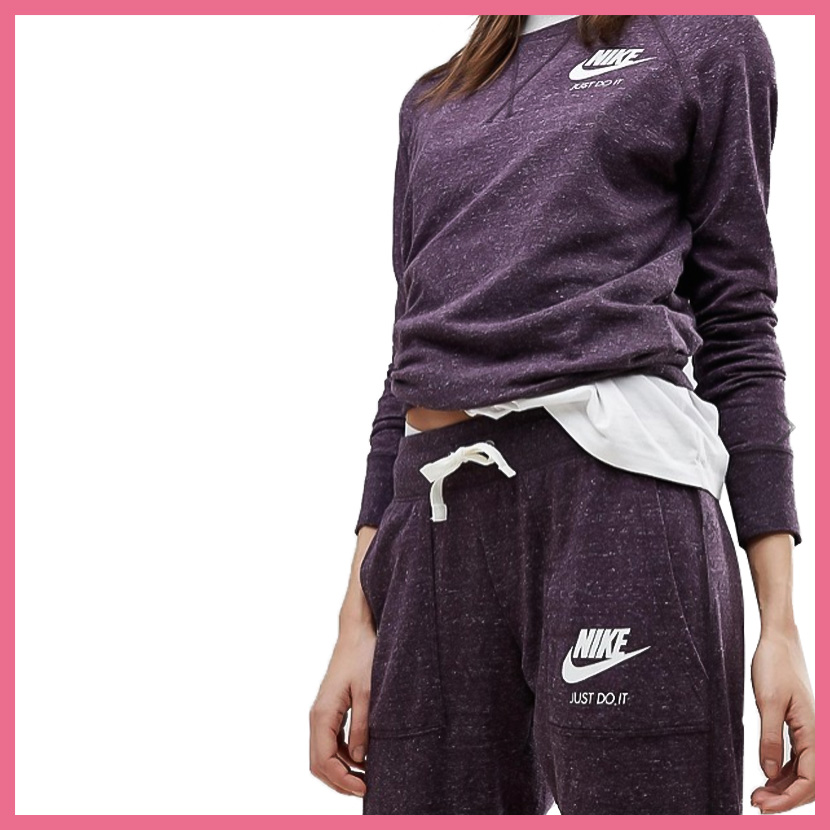 d4b487f12d07 ENDLESS TRIP: Rakuten shopping marathon NIKE (Nike) WOMENS GYM ...