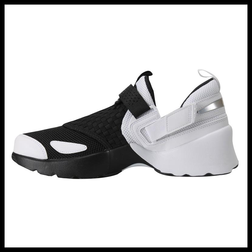 bd973bf3b8c43b NIKE (Nike) JORDAN TRUNNER LX (ジョーダントランナー LX) sneakers training shoes MENS  BLACK BLACK-WHITE (black   white) 897992 010 ENDLESS TRIP ENDLESSTRIP ...
