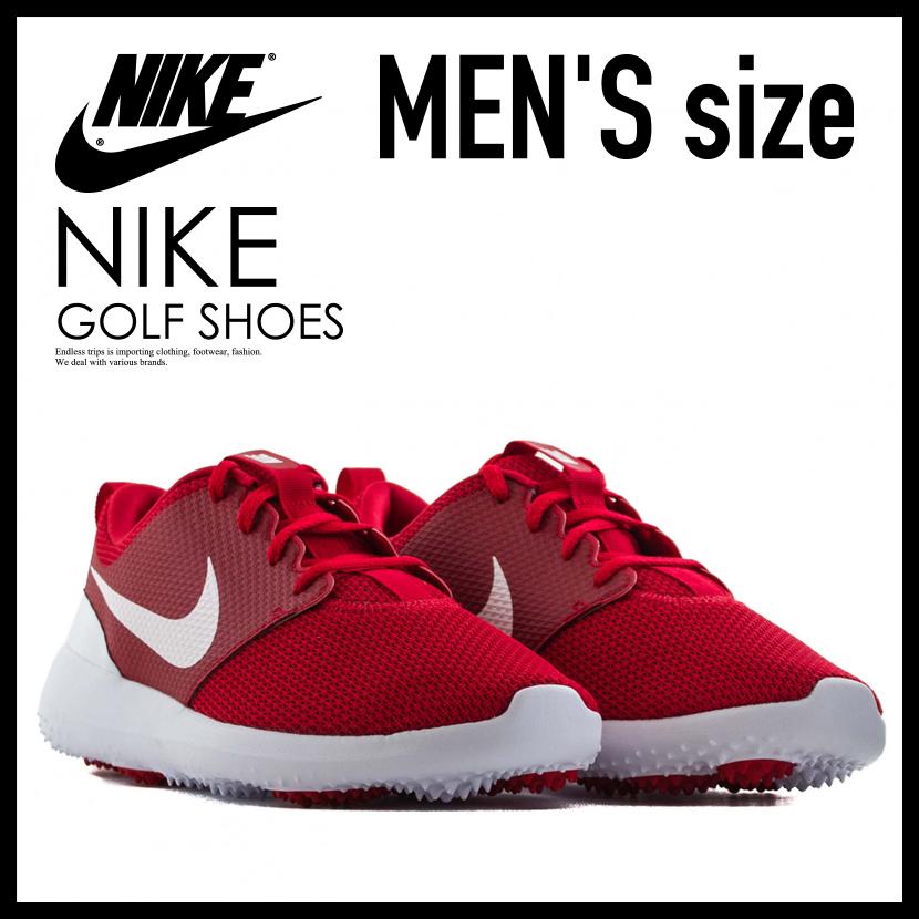 ENDLESS TRIP Rakuten Global Market: NIKE (Nike) ROSHE G