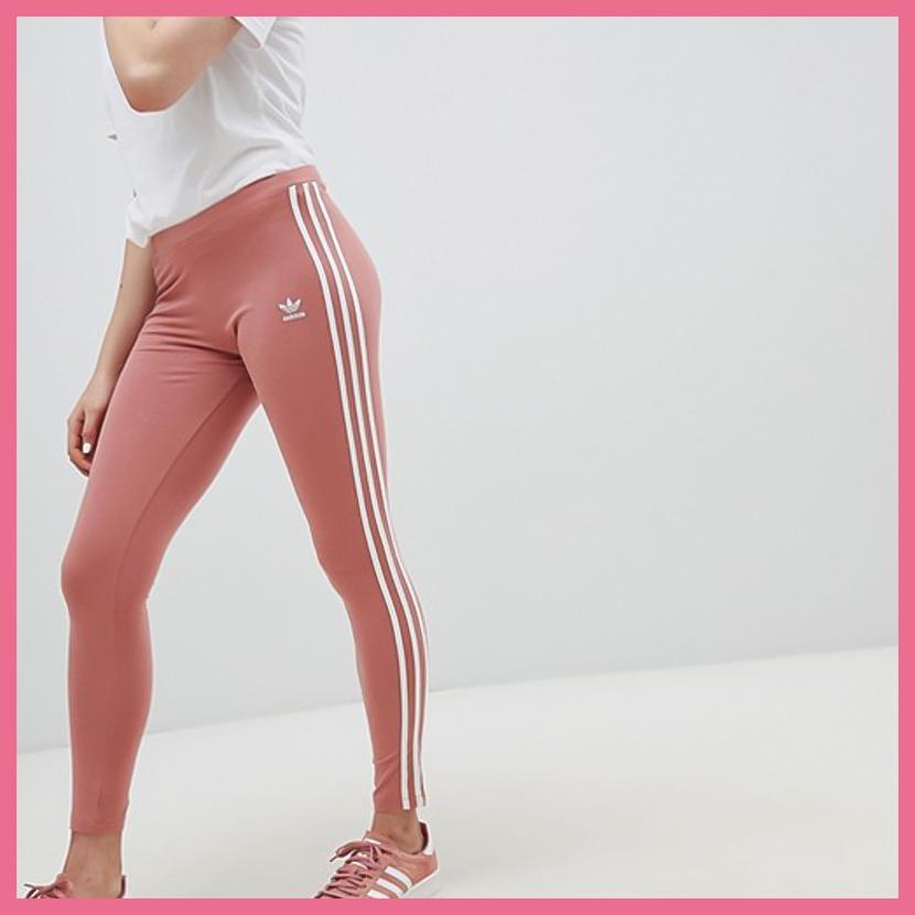2211bc2f8d5e1 ENDLESS TRIP: Rakuten shopping marathon adidas (Adidas) WOMENS 3 ...